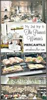 stonebriar mall thanksgiving hours 831 best images about vacation ideas on pinterest