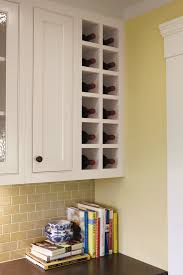 kitchen cabinet wine rack ideas tremendous funky wine racks decorating ideas images in wine cellar