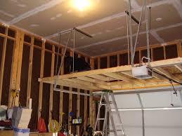 pdf garage plans with attic storage plans free
