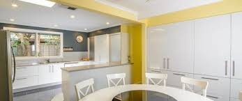 Designed Kitchens by Kitchen Design Victoria Reviews Intended For Motivate U2013 Interior Joss