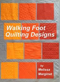 best 25 quilt designs ideas on quilt patterns