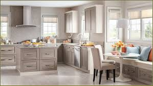 Norcraft Kitchen Cabinets Lowes Kitchen Cabinet Catalogs 2014 15 Youtube Intended For