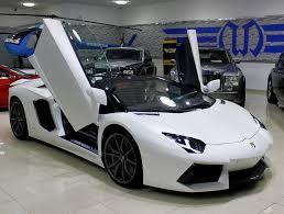 2014 lamborghini aventador lp700 4 2014 lamborghini aventador roadster review autoevolution white