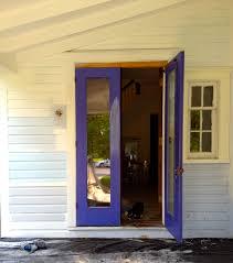 front doors educational coloring purple front door paint 27 dark