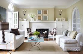 livingroom arrangements how to arrange furniture houzz