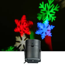 compare prices on indoor christmas lights for bedroom online