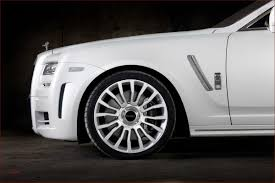 rolls royce ghost mansory luxury roll royce car price in pakistan u2013 super car