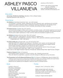 What Should My Resume Look Like  my resume   visual ly  my     happytom co how to improve my resume   what should my resume look like