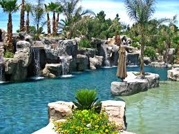 laroca inc waterscapes services