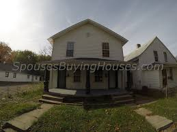 we buy homes indianapolis 642 luett spouses buying houses