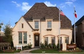 elegance and charm all at once parkside east las colinas tx