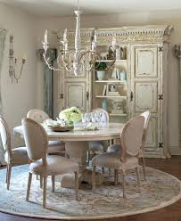 dining room tables with bench shabby chic dining table chic dining room furniture for sale