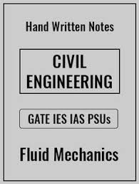 resume format for engineers freshers eceap standards based buckling of column in non sway frame study civil engineering