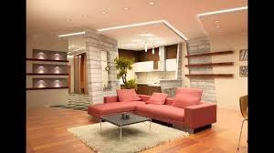 Ideas For Livingroom Ceiling Ideas For Living Room Youtube