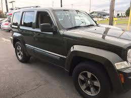 2008 jeep liberty value jeep liberty 2008 in raynham boston taunton ma j a auto