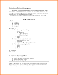 download writing an essay outline examples haadyaooverbayresort com