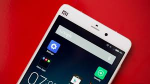 the xiaomi mi note is the best phone you can u0027t have the verge