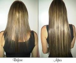 hair extensions melbourne frika hair extensions in south melbourne vic hairdressers