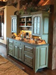kitchen buffet furniture kitchen buffet cabinet intended for server dining furniture designs