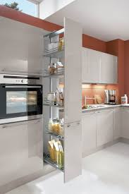 kitchen awesome suppliers kitchen cabinets simple modern modular