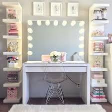 Vanity Tables Some Pretty Vanity Inspo Via Pinterest Houseofpretty Makeup