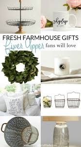 fixer upper gift ideas for the chip jo fans in your life the