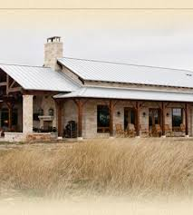 Stone Farmhouse Plans by Best 25 Austin Stone Exterior Ideas Only On Pinterest Hill