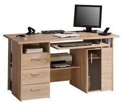 Computer Desk Warehouse Desk Computer Desk On Wheels Small Computer Desk Cheap