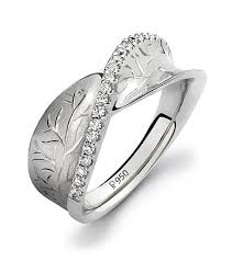 diamond jewellery rings images Platinum rings for men platinum wedding rings chintamanis jpg