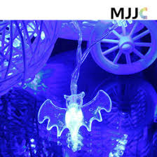 Decoration For Window String Light Decoration For Window Nz Buy New String Light
