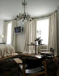 mad about rose uniacke rose interiors and bedrooms