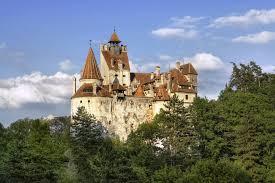 transylvania medieval cities tour