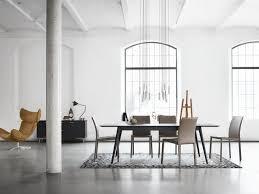 Joka Esszimmer Eckbank Stühle Designermöbel Von Design Kiste De Hochwertige Möbel