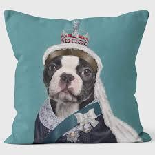 Photo Cushions Online Buy Art Cushions Photo Cushions Funky Photo Cushions Floor
