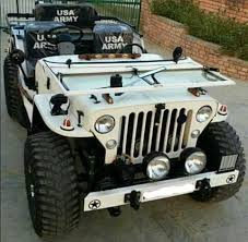 modified jeep 2017 open and modified jeeps orignal look ford jeep manufacturer from