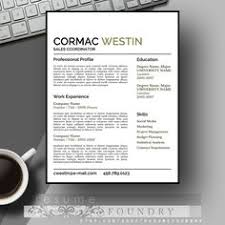 Resume Samples For Teenager by Free Assistant Manager Resume Template Http Www Resumecareer