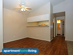 3 Bedroom Apartments Sacramento by Sacramento Apartments For Rent With Washer Dryer In Unit
