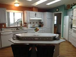 Plastic Kitchen Cabinet Doors Plastic Kitchen Cabinets Modular Kitchen Cabinets Price Painting