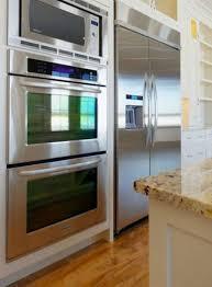 appliance inbuilt kitchen appliances best kitchen appliances