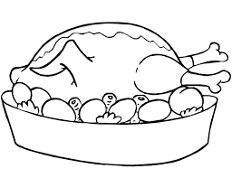 meat eating dinosaurs coloring pages tags meat coloring pages