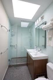 small bathroom design ideas uk small bathroom design ideas pictures home design ideas