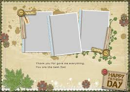 father u0027s day card templates video downloading and video