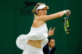 women u0027s sportswear why does it highsnobiety