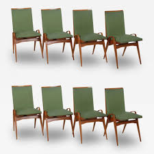 Bassett Dining Room Furniture by Dining Rooms Outstanding 1950s Ercol Dining Chairs Set Of Iron