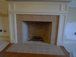 the house fireplace refurbishment mjgradziel com