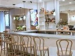 little beet table chicago little beet table restaurants in flatiron new york