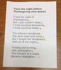 twas the before exams a poem by senior mitchell hightower