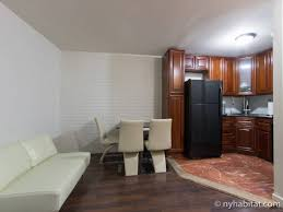 two bedroom apartments in queens good 2 bedroom apartments for rent in queens village ny 3