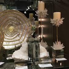 decorative home interiors decorative home accessories interiors interior home decor luxury