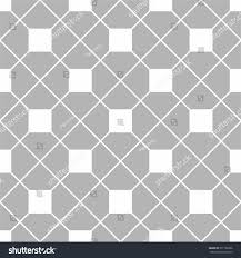 free halloween tiled background tile vector pattern grey white background stock vector 371196296